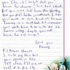 letter_mom8b
