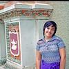 mom_1971_oct_05 2