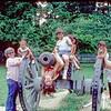 1982_july_bergsons_korns_01
