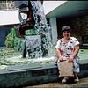 mom_1980_may_03