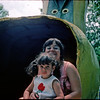 1976_mom_cheryl