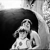 1976_mom_cheryl_bw