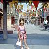 mom_1972_01 2