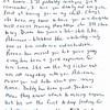 letter_mom7b