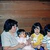 1982_august_mcra_01