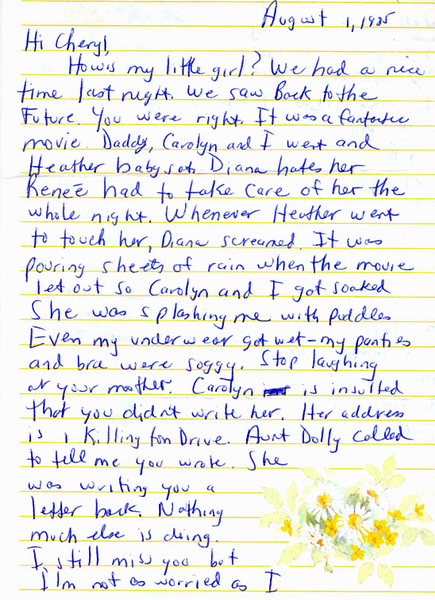 letter_mom5a