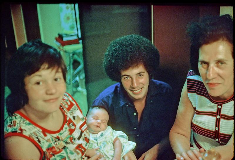 1973_july_chermomeli