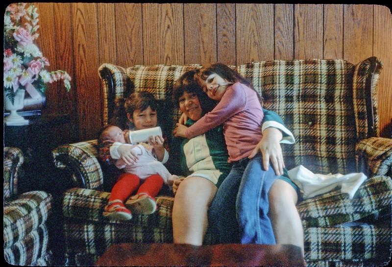 1981_mom_cheryl_renee