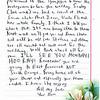 letter_mom7c