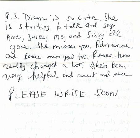 letter_mom15b