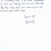 letter_mom11b