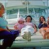1975_aug_dol_mom_cher_mer 2