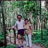 momdad_1980_may_12