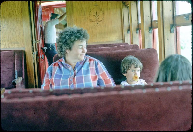 1986_aug_mom_adr