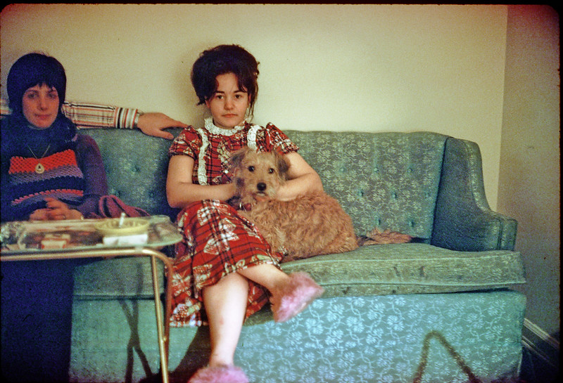 mom_1972_march_02 2
