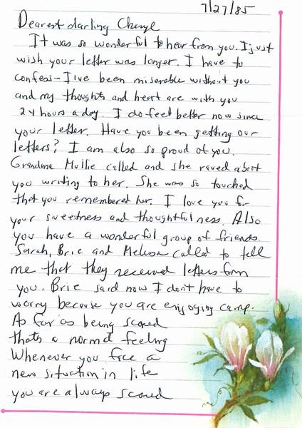 letter_mom4