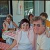 mom_1977_july_elsie_sol 2
