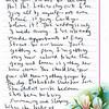 letter_mom10c