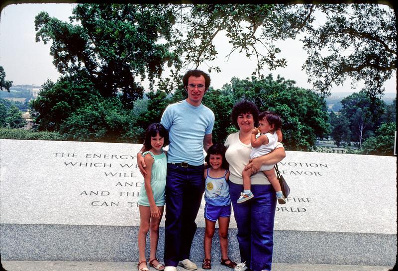 1982_july_mdcra_01