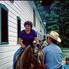 mom_1978_may
