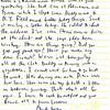 letter_mom9