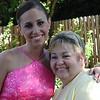 di_prom_with_mom