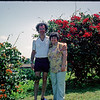 momdad_1980_may_11