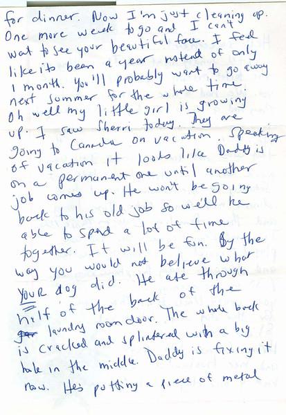letter_mom13b