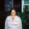 mom_1982_jan