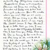 letter_mom14
