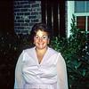 mom_1982_jan 2