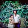 momdad_1980_may_13