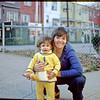 cheryl_1974_dec_mom