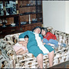 1981_march_mcr_01