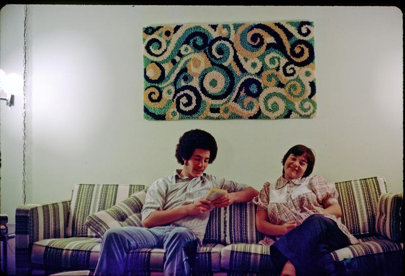1972_july_eli_mom