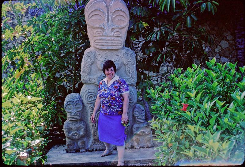 mom_1980_may_04