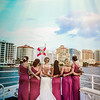 """Photo by Pixie Vision Photography <a href=""""http://www.PixieVision.com"""">http://www.PixieVision.com</a>"""