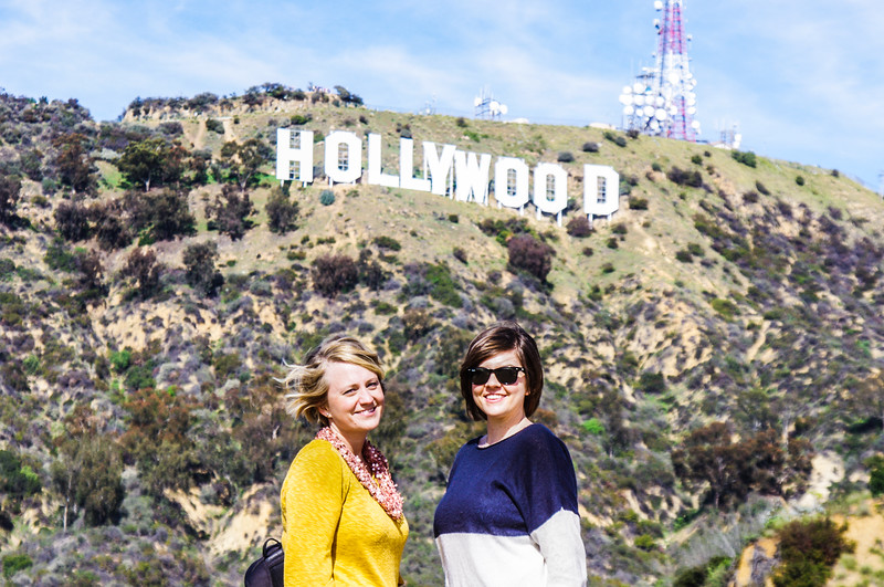Things to do in LA | Los Angeles Things to Do | How to Find Things to Do in Los Angeles Attractions LA | Guide to Los Angeles | LA Attractions | Los Angeles travel | Visit California