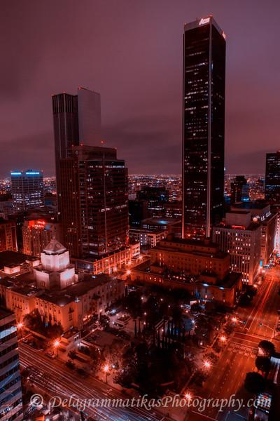 20110402_Los Angeles_0190