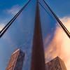 20110604_Los Angeles_0437