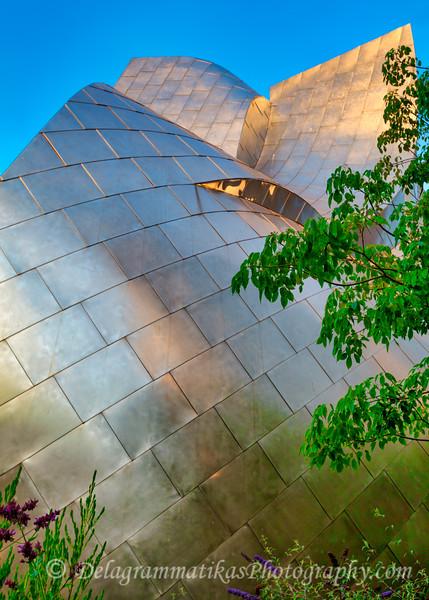 20100611_Los Angeles_0120