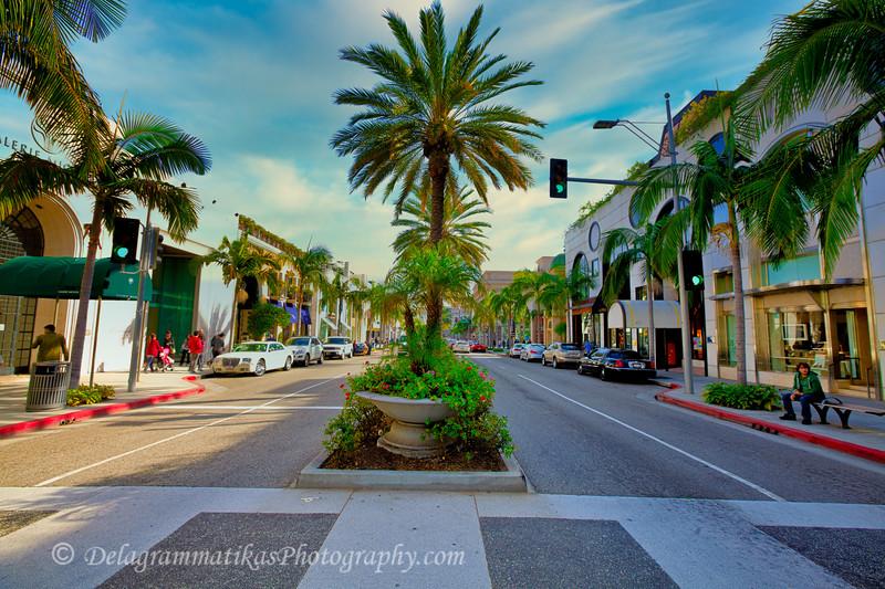 20110205_Los Angeles_0025