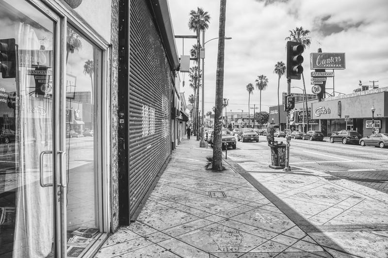 LA Streetscape 002