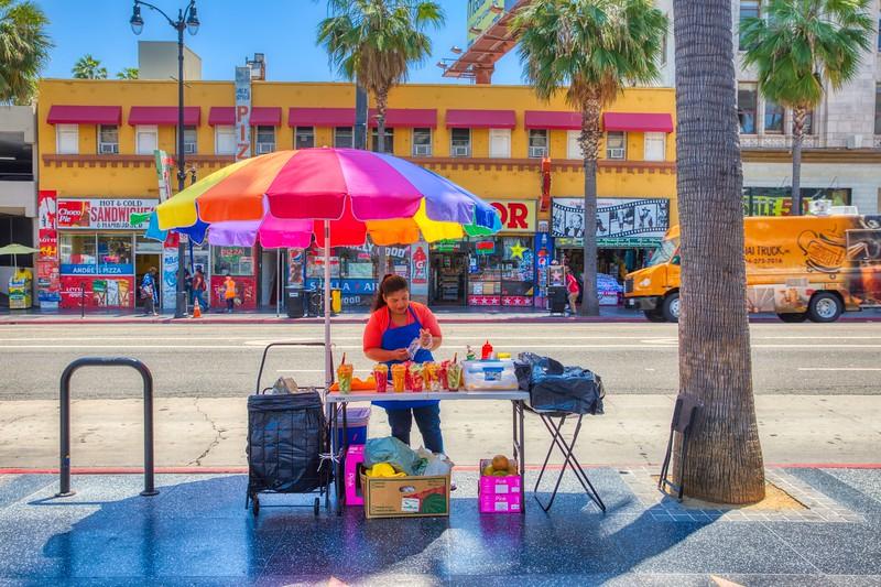 LA Streetscape 005