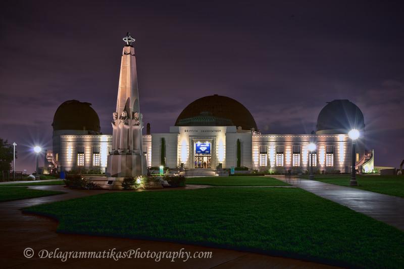 20101024_Los Angeles_0111