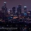 20101024_Los Angeles_0110