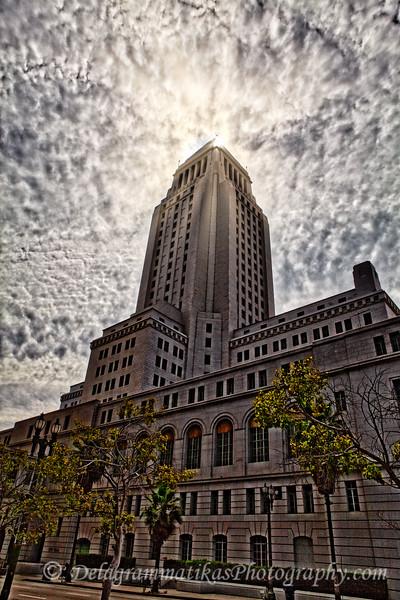 20110604_Los Angeles_0404