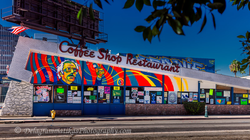 20161021_Los Angeles_0000