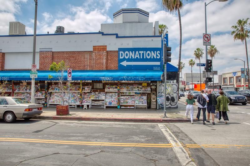 LA Streetscape 003