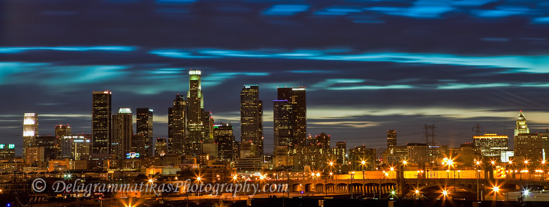 20110604_Los Angeles_0457